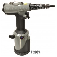 Bollhoff P2007