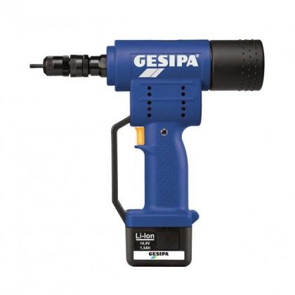 Gesipa FireBird Battery Blind Rivet Tool