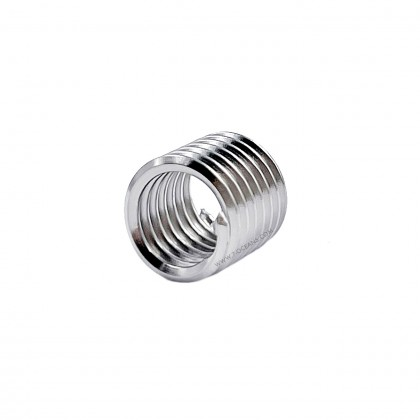 Helicoil Tangfree Thread Insert