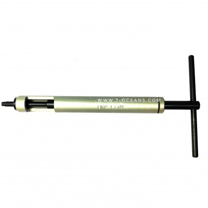 Helicoil Manual Installation Tool