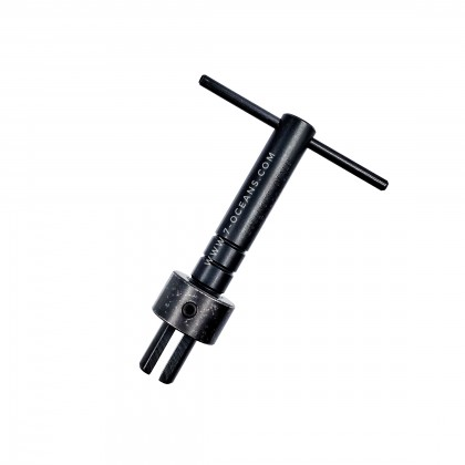 Helicoil Manual Installation Tool (H-M)