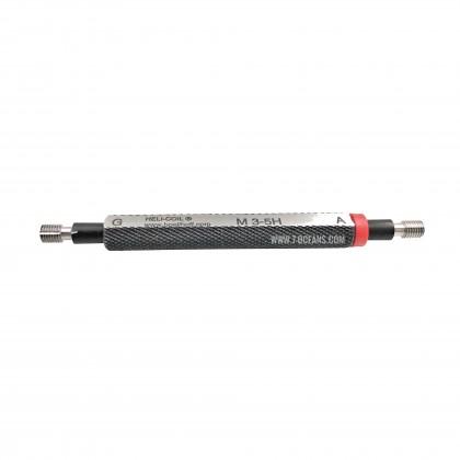 Helicoil Plug Gauge