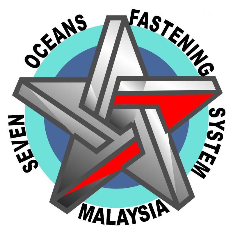 Seven Oceans Fastening System Sdn Bhd